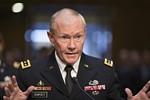 Dempsey: Mỹ có thể gửi binh sĩ trở lại Iraq chiến đấu