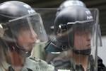Báo Nga-Trung Quốc: Mỹ đứng sau các cuộc biểu tình ở Hồng Kông