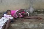 Nếu không ngăn chặn được, Ebola sẽ thành đại dịch AIDS thứ 2