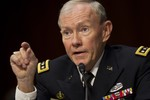 """Mỹ sẽ tăng vai trò """"tham mưu"""" cho quân đội Iraq"""