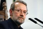 Chủ tịch Quốc hội Iran: Chỉ Tehran và Syria có kinh nghiệm chống IS