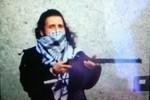 Kẻ xả súng trong Quốc hội Canada từng cầu xin được đi tù
