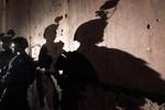 Một lính Mỹ thiệt mạng trong cuộc chiến chống IS tại Iraq