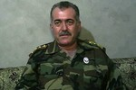IS đang kiểm soát hơn 50% Kobani