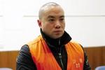 Trung Quốc kết án 2 quan chức tham nhũng mê thời trang hàng hiệu