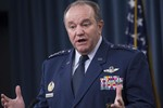 Ít thành viên NATO có đủ khả năng quân sự ngăn Nga xâm nhập Ukraine