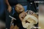 Hành khách Vietnam Airlines cố mở cửa thoát hiểm ở độ cao 12.000m