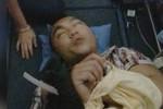 Hành khách Vietnam Airlines đòi mở cửa thoát hiểm sẽ phải ra tòa