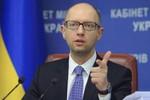 Thủ tướng Ukraine: Ưu tiên hàng đầu là xây dựng quân đội ngăn chặn Nga