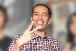 Tổng thống Indonesia: Đánh bắt trộm thì cứ đốt tàu