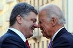 Biden không đả động gì đến viện trợ vũ khí cho Ukraine