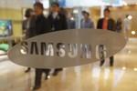Samsung cắt giảm 20% giám đốc điều hành?