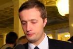 Con trai Tổng thống Ukraine tiết lộ thời gian tham chiến ở miền Đông