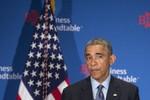 17 bang ký đơn kiện Tổng thống Obama