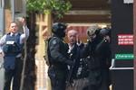 Vụ bắt giữ con tin Sydney có thể là khởi đầu hoạt động trả đũa của IS