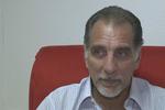 Cựu điệp viên Cuba: Mỹ ngày càng bị cô lập khi cấm vận Havana