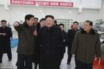 Triều Tiên ép Mỹ điều tra chung vụ tấn công mạng nhằm vào Sony Pictures
