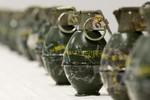Mỹ bắt đầu tuân thủ hiệp ước buôn bán vũ khí toàn cầu