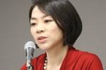 Đuổi tiếp viên, làm trễ chuyến bay: Sếp nữ Korean Air có thể bị bắt