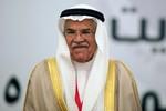 Không cắt giảm sản lượng dầu, Ả Rập Saudi phải trả giá đắt