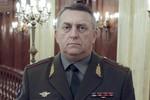 Nga chuẩn bị đưa tên lửa sát thủ mà Mỹ không thể chống đỡ vào sử dụng