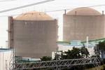 Hàn Quốc đóng cửa 2 lò phản ứng sau vụ rò rỉ khí độc giết chết 3 công nhân