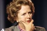 Bà Thatcher từng khen Gorbachev hòa nhã, duyên dáng và hài hước