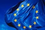 3 thách thức lớn đe dọa sự tồn tại của EU trong năm 2015