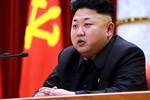 Triều Tiên có thể tiến hành hàng loạt vụ thử hạt nhân, tên lửa năm 2015