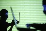 CyberBerkut đánh sập trang web chính phủ Đức vì hỗ trợ Thủ tướng Ukraine