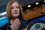 Triều Tiên đề nghị Mỹ đổi dừng tập trận lấy dừng thử nghiệm hạt nhân