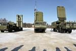 Năm 2015 lực lượng tên lửa chiến lược Nga sẽ tập trận hơn 100 cuộc