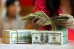 Reuters: Việt Nam sẽ nhận 13-14 tỉ USD kiều hối năm 2015