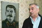 Cháu Stalin kiện báo Nga xúc phạm danh dự ông nội