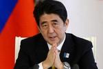 Khủng bố IS dọa tấn công Thủ tướng Nhật Bản đang ở thăm Trung Đông