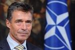 """""""Putin có thể hành động quân sự ở Baltic để thử thách NATO"""""""
