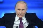"""Chuyên gia Mỹ vạch kế hoạch """"chống Nga toàn diện"""""""