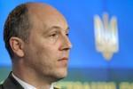 """""""Canada có thể thuyết phục Mỹ hỗ trợ vũ khí cho Kiev"""""""
