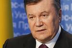 Yanukovych: Kiev không có ý định thỏa hiệp tại Donbass
