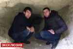 Nga bắt giữ 4 nghi phạm trong vụ sát hại Nemtsov