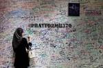 Nhân viên kiểm soát không lưu Malaysia ngủ gật 4 giờ lúc MH370 mất tích