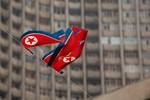 Trung Quốc từ chối cho Triều Tiên gia nhập AIIB