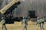 Nga không tin biện minh của NATO về triển khai hệ thống phòng thủ tên lửa
