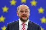Lãnh đạo EU khuyến cáo Hy Lạp không tìm kiếm hỗ trợ kinh tế từ Nga