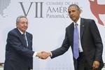 Raul Castro: 10 đời Tổng thống Mỹ phải chịu trách nhiệm trước Cuba
