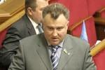 Ukraine: Một loạt cựu quan chức phản đối chính phủ chết bí ẩn
