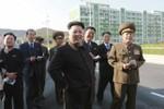 Trung Quốc: Triều Tiên đã có 20 đầu đạn hạt nhân