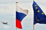 Nhóm nghị sĩ châu Âu: Sẵn sàng cho chiến tranh với Nga