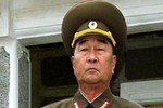 Tướng Triều Tiên chỉ huy vụ pháo kích, đánh chìm tàu Hàn Quốc qua đời