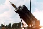 Đức muốn thay Patriot bằng hệ thống phòng không tự sản xuất
